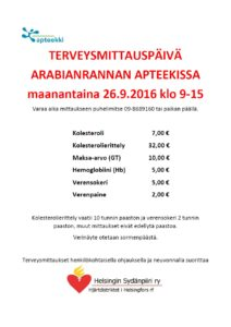 terveysmittaus-26-9-2016-jpg